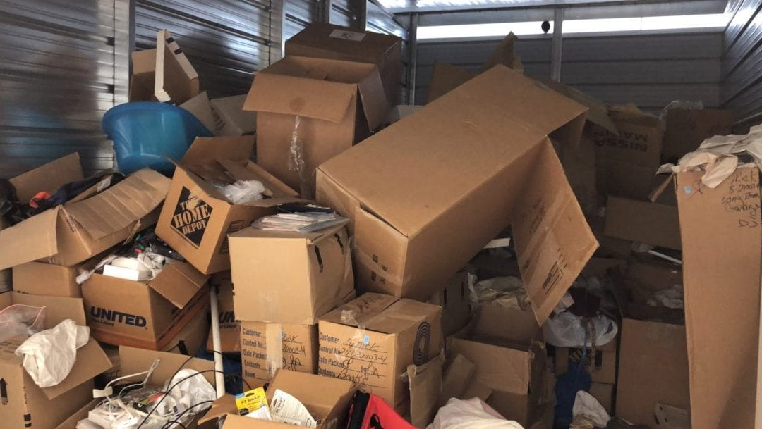Tips To Choose the Right Junk Removal Business in Venice Fl